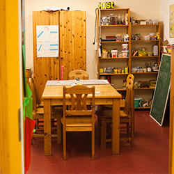 Kinder und Jugendhaeuser GmbH Jena 5423ft
