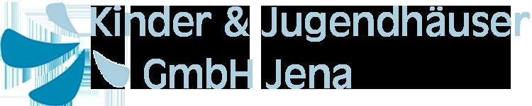 Kinder und Jugendhäuser GmbH Jena